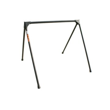 JetBlack Race Rack - Bike Holder JetBlack Products