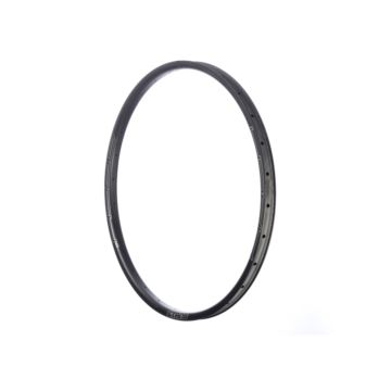 Stans ARCH CB7 rim angle JetBlack Products