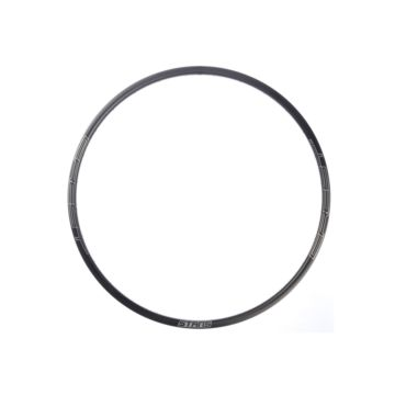 Stans CREST CB7 Rim side JetBlack Products