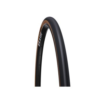 WTB Exposure Road TCS Tire Tanwall JetBlack Products