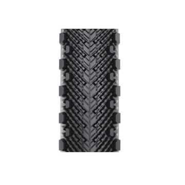 WTB Venture Road TCS Tire tread JetBlack Products