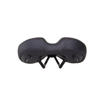Wtb Comfort Saddle Rear Jetblack Products
