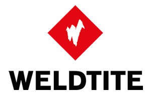 Weldtite Logo Stacked Black Text 2020
